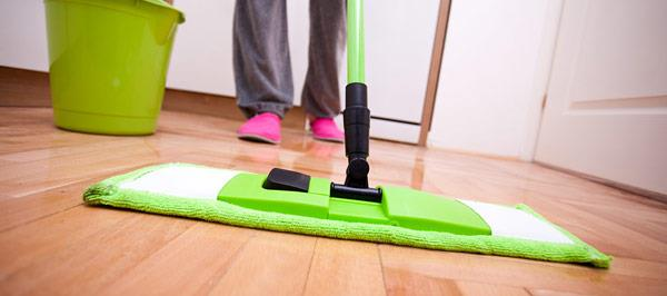 Domestic cleaning, home cleaning, house cleaning, cleaning services