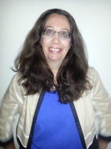 Emilia De Sousa